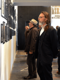 vernissage-exposition